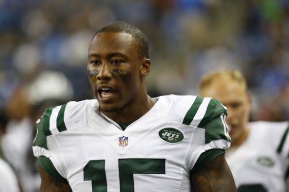 brandon marshall says white nfl players treated differently