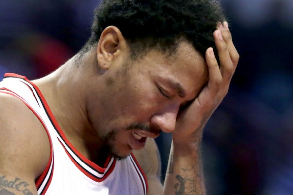 derrick-rose-injured-again-orbital-fracture