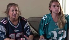 Comedy Sketch Asks What If Women Liked Football the Way Men Do? (Video)