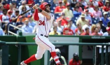 Nationals Season Tickets Promotion: Hit a Home Run at Nats Park, Get Free Season Tickets