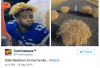 http://www.totalprosports.com/wp-content/uploads/2015/09/odell-hair-2-481x400.png