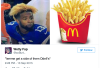 http://www.totalprosports.com/wp-content/uploads/2015/09/odell-hair-3.png