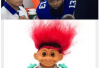 http://www.totalprosports.com/wp-content/uploads/2015/09/odell-hair-4-357x400.png