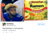 http://www.totalprosports.com/wp-content/uploads/2015/09/odell-hair-5.png
