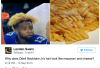 http://www.totalprosports.com/wp-content/uploads/2015/09/odell-hair-6.png