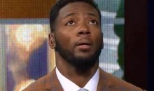 "Ryan Clark: Trent Richardson Is ""Worst Running Back of All Time"" (Video)"