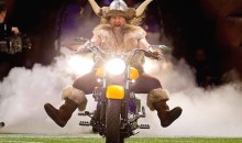 "Minnesota Vikings Part Ways with Beloved Mascot ""Ragnar"" Over Contract Dispute"