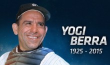 Dodgers Broadcasting Legend Vin Scully Remembers Yogi Berra (Videos)