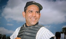 Yankee Great Yogi Berra Has Died at the Age of 90 (Video)