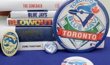 Toronto and Kansas City Libraries engage In Epic Twitter War Over ALCS