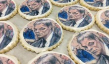 Indy Bakery Trolls Patriots; Makes Broken Cell Phone Cookies, Deflate Cakes (PIC)