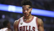 Derrick Rose Rape Accuser Wants $21.5 Million