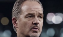 Watch This Hilarious Parody About The Colts' Fake Punt Play And Chuck Pagano (Video)