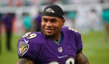Steve Smith Says He Would Beat The Sh*t Out Of Giants Kicker Josh Brown