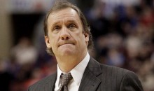 T-Wolves Coach Flip Saunders Dies Of Cancer at 60-Years-Old