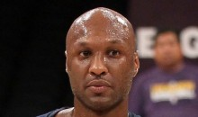 The Lamar Odom 911 Call Has Been Released (Audio)