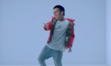 Tom Brady Gets the 'Hotline Bling' Treatment (Video)