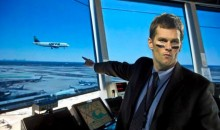 Tom Brady Posted This Sweet Facebook Photo Before the Jets Game