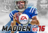 http://www.totalprosports.com/wp-content/uploads/2015/10/alternate-madden-16-covers-andrew-luck-caveman-347x400.png