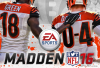 http://www.totalprosports.com/wp-content/uploads/2015/10/alternate-madden-16-covers-andy-dalton-0-4-playoffs-347x400.png