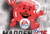 http://www.totalprosports.com/wp-content/uploads/2015/10/alternate-madden-16-covers-andy-reid-kool-aid-man-347x400.png