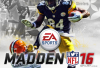 http://www.totalprosports.com/wp-content/uploads/2015/10/alternate-madden-16-covers-antonio-brown-karate-kick-347x400.png
