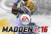 http://www.totalprosports.com/wp-content/uploads/2015/10/alternate-madden-16-covers-brandon-bostick-onside-kick-347x400.png