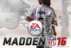 http://www.totalprosports.com/wp-content/uploads/2015/10/alternate-madden-16-covers-browns-quarterback-list-347x400.png