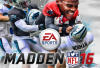 http://www.totalprosports.com/wp-content/uploads/2015/10/alternate-madden-16-covers-cam-newton-fight-347x400.png