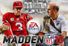 http://www.totalprosports.com/wp-content/uploads/2015/10/alternate-madden-16-covers-carson-palmer-acl-347x400.png