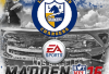 http://www.totalprosports.com/wp-content/uploads/2015/10/alternate-madden-16-covers-chargers-347x400.png