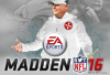 http://www.totalprosports.com/wp-content/uploads/2015/10/alternate-madden-16-covers-chip-kelly-racist-edition-347x400.png