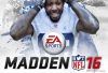 http://www.totalprosports.com/wp-content/uploads/2015/10/alternate-madden-16-covers-dez-caught-it-347x400.png