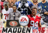 http://www.totalprosports.com/wp-content/uploads/2015/10/alternate-madden-16-covers-former-49ers-347x400.png