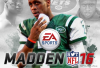 http://www.totalprosports.com/wp-content/uploads/2015/10/alternate-madden-16-covers-geno-smith-347x400.png