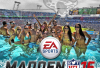 http://www.totalprosports.com/wp-content/uploads/2015/10/alternate-madden-16-covers-jaguars-swimming-pool-347x400.png
