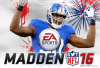 http://www.totalprosports.com/wp-content/uploads/2015/10/alternate-madden-16-covers-jason-pierre-paul-347x400.png