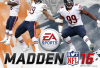 http://www.totalprosports.com/wp-content/uploads/2015/10/alternate-madden-16-covers-lamarr-houston-sack-dance-acl-tear-347x400.png