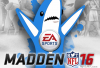 http://www.totalprosports.com/wp-content/uploads/2015/10/alternate-madden-16-covers-left-shark-347x400.png