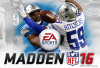 http://www.totalprosports.com/wp-content/uploads/2015/10/alternate-madden-16-covers-lions-interference-347x400.png