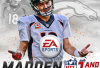 http://www.totalprosports.com/wp-content/uploads/2015/10/alternate-madden-16-covers-manning-face-347x400.png