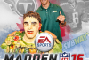 http://www.totalprosports.com/wp-content/uploads/2015/10/alternate-madden-16-covers-marcus-mariota-subway-sculpture-347x400.png