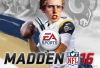http://www.totalprosports.com/wp-content/uploads/2015/10/alternate-madden-16-covers-nick-foles-napoleon-dynamite-347x400.png