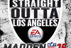 http://www.totalprosports.com/wp-content/uploads/2015/10/alternate-madden-16-covers-raiders-347x400.png