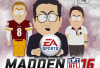 http://www.totalprosports.com/wp-content/uploads/2015/10/alternate-madden-16-covers-redskins-southpark-347x400.png