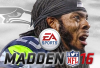 http://www.totalprosports.com/wp-content/uploads/2015/10/alternate-madden-16-covers-richard-sherman-disbelief-347x400.png