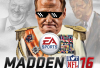http://www.totalprosports.com/wp-content/uploads/2015/10/alternate-madden-16-covers-roger-goodell-dictator-347x400.png