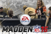 http://www.totalprosports.com/wp-content/uploads/2015/10/alternate-madden-16-covers-saints-fan-steals-ball-347x400.png