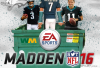 http://www.totalprosports.com/wp-content/uploads/2015/10/alternate-madden-16-covers-sam-bradford-eagles-347x400.png