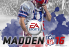 http://www.totalprosports.com/wp-content/uploads/2015/10/alternate-madden-16-covers-scott-norwood-wide-right-buffalo-bills-347x400.png